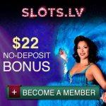 slots-lv-22-free