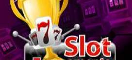 Slots World Cup at SlotoCash Casino!
