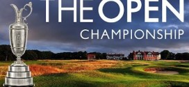 bet365 100% Initial Deposit Bonus for The Open Championship