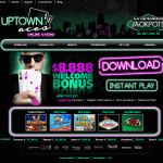 Uptown-Aces-Casino