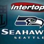 intertops-sportsbook