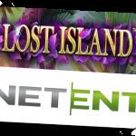 lost-island-netent