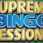 supreme-bingo