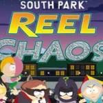 south-park-reel-chaos-slot-logo