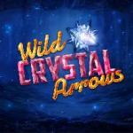 Wild-Crystal-Arrows-slot