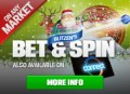bet-spin