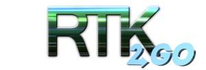 RTK Logo 04