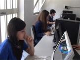 Lab Linguistico 2