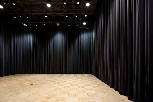 Curtains Ideas black theater curtains : Drape Hire Melbourne, Hire Drapes For Event