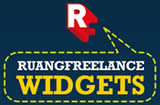 Widget Ruang Freelance