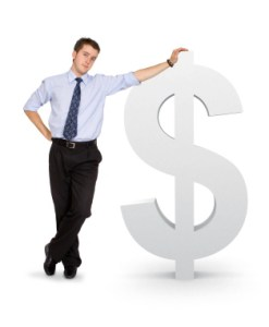 Rate Freelancer
