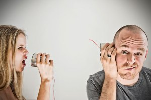 Tips Meminimalisasi Miskomunikasi Freelancer dengan Klien