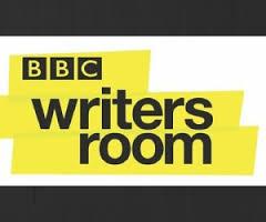 BBC WRITERS B:W