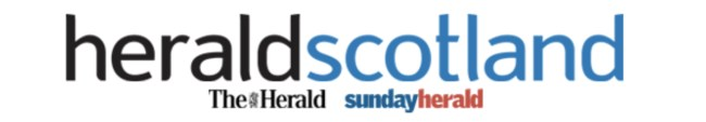 the-club-the-herald-headline