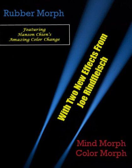 Rubber Morph-cover4