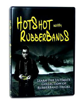 dvd-hotshotrubberbands
