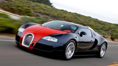 50 Bugatti Veyron wallpaper HD for Laptop