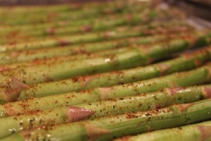 RoastedAsparagus2