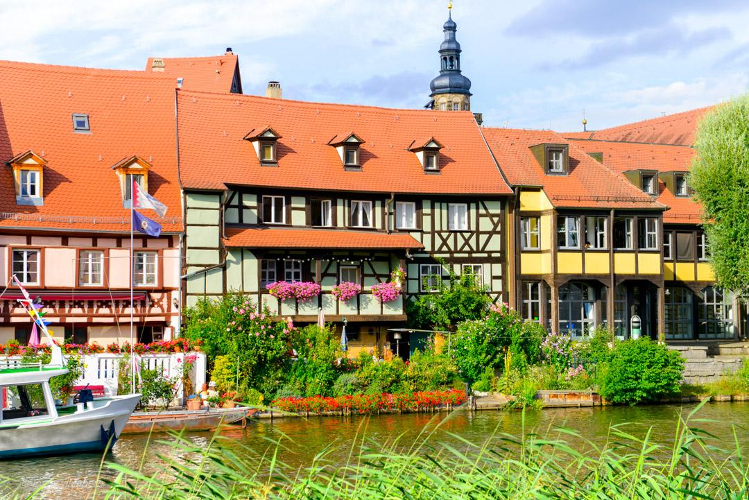 Att tänka på innan du åker på semester till Tyskland