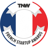 TNW Startup Awards France