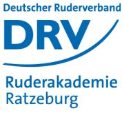 DRV-RAR