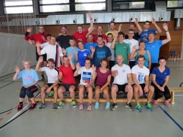 drv-trainer-c-2016-gruppe