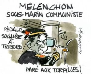 Le-Honzec-Mélenchon-300x244