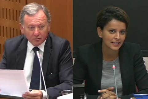 Audition-Najat-Vallaud-Belkacem720x434