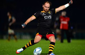 Andy_Goode52