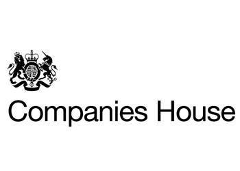 CompaniesHouse-i
