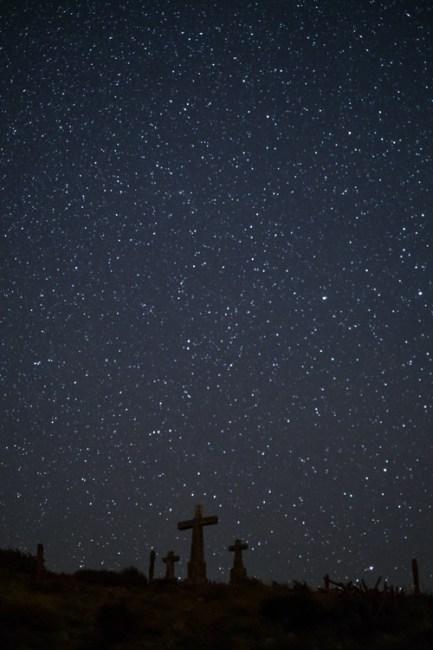 20130105_Cabo.XE_015