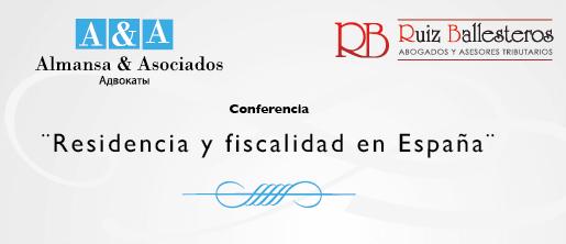invitacion conferencia residencia y fiscalidad marbella 2013