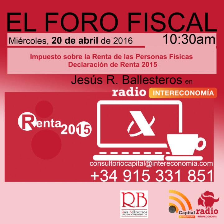 el-foro-fiscal-cuadrado03