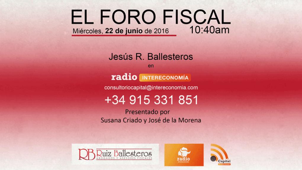 el-foro-fiscal-16-9-02