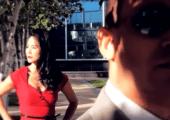 John Eye's 'Ride' Music Video