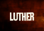 Luther TV Show Review (BBC) – Intense Psychological Police Drama