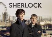 Sherlock  TV Show Review (BBC) – Modern Version of the Quirky Detective