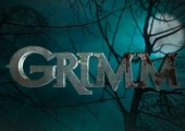 'Grimm' TV Show Review