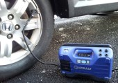Kobalt Dual Power Inflator Review: Model #KL12120 – Not Just Full of Air
