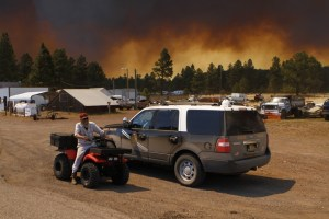arizona-forest-fire-expands-to-350-square-miles