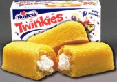 Boycott Hostess Twinkies