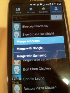 transfer-android-phone-contacts-to-google-or-samsung-s3-menu-service