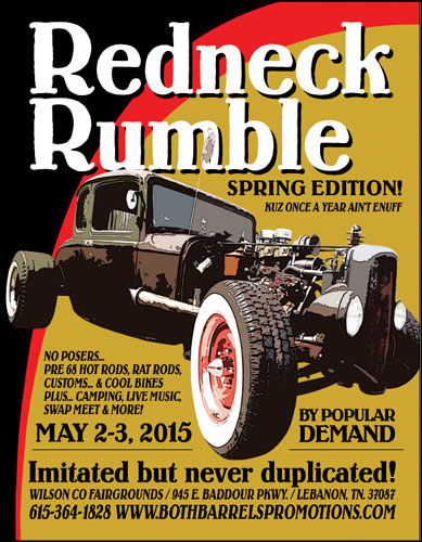 redneckRumble2014.jpg
