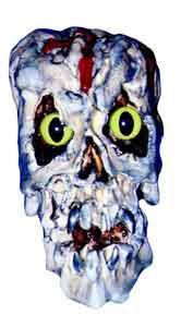 skull01-1