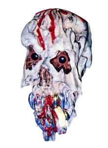skull01-4