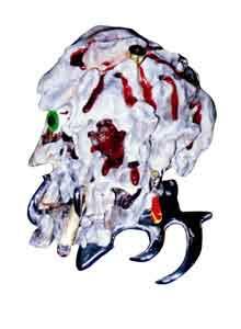 skull01-5
