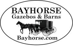 Bayhorse_1