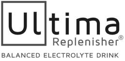 ultima-grape-logo hires print greyscale