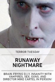 tt_webposter_runawaynightmare