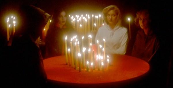 Runaway candle fate_2